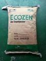 ECOZEN Bio-Copolyester YF300