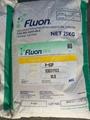 FLUON PFA P-63P MFR10.8