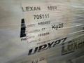 Lexan 101R-705111