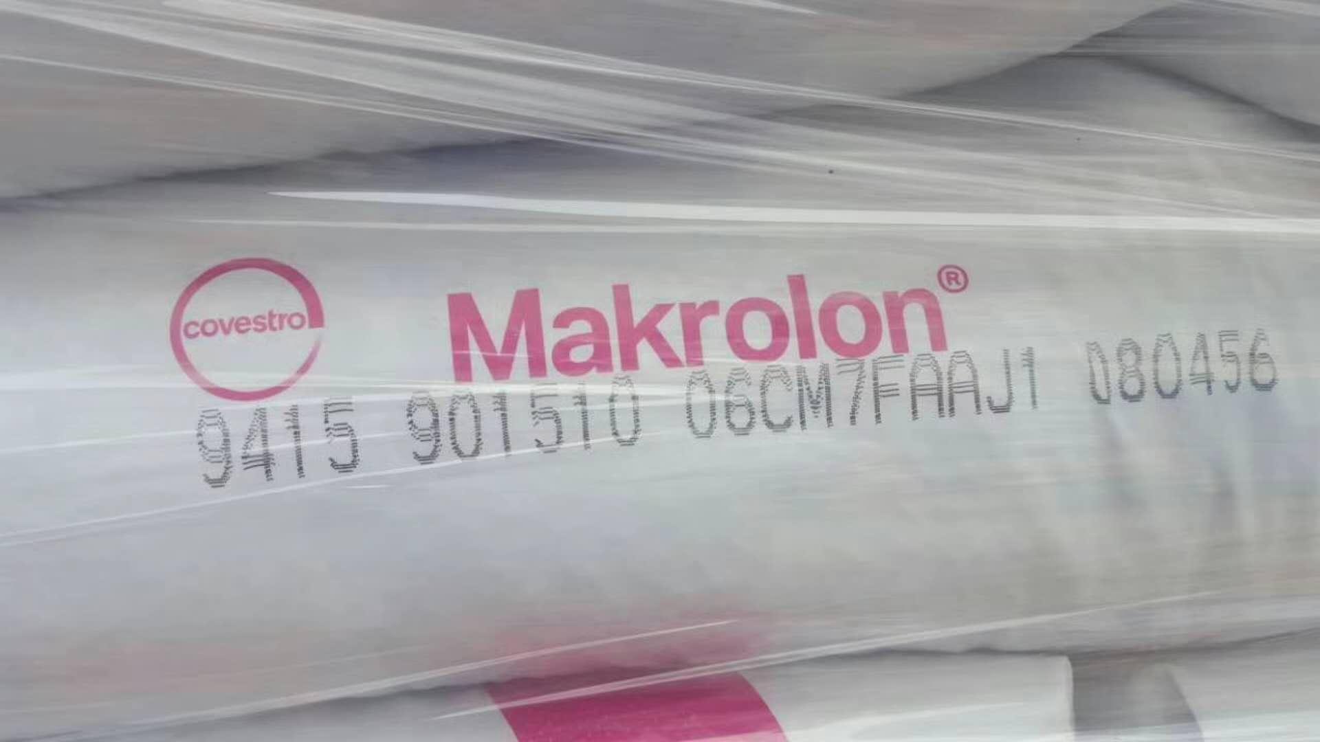 MAKROLON 9415