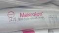MAKROLON 9415 901510