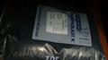 UV resistance Thermolast K TP9-LDZ