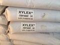 XYLEX X7509HP-NA9A050T