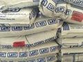 halogens PBB/PBDE free LATAMID 66 H2G
