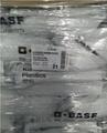 ULTRADUR B4406G6