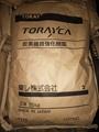 TORAY CFRTP TORAYCA