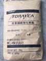 TORAYCA NYLON 6+CF TLP1146S