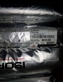 Biocompatible Isoplast 2510