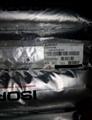 Isoplast TPU 301