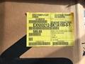 NORYL EXNX0212-BK1A109