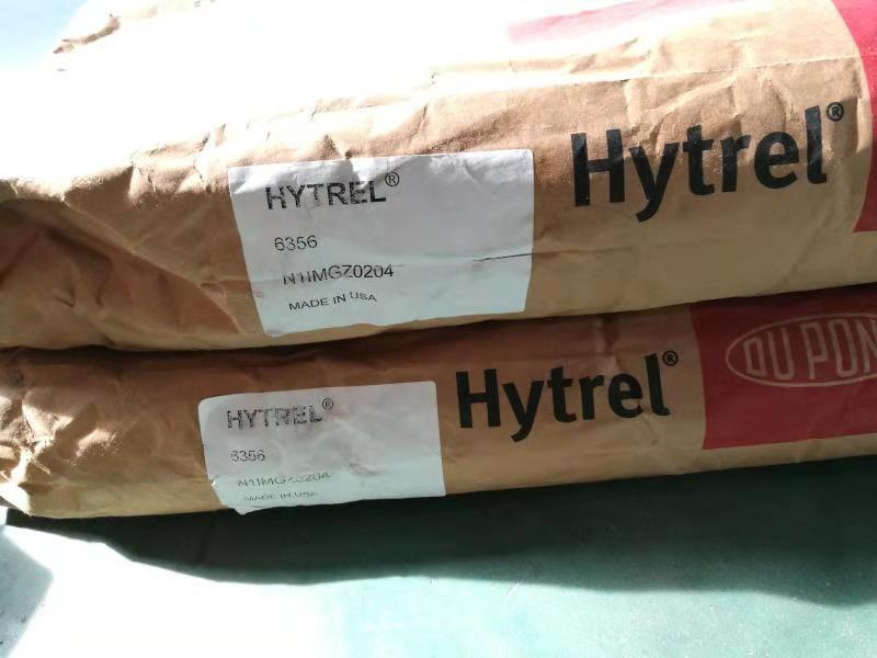 HYTREL 6356