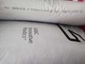 VALOX ENH4560  (non-brominated, non-chlorinated and flame retardant)