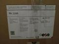 EOS PA 2200 (SLS)