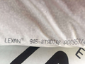 LEXAN 945-8T9D148