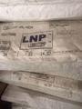 PBT-TF15-AF20 LUBRICOMP WAL-4034