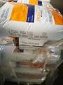 100% bio-sourced thermoplastic elastomers Pebax Rnew 1100