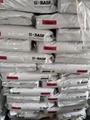 Ultradur® (PBT )polyesters