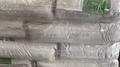 Arnitel TPE CM550-S