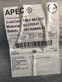 APEC 1895 901510