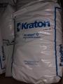 KRATON G1643MS
