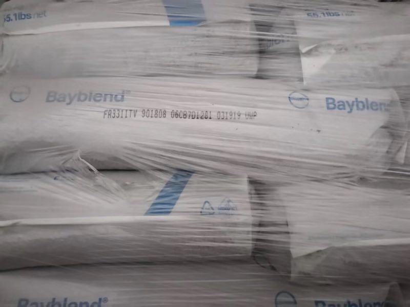 Bayblend FR3311TV(pc+abs-gf15-FR)