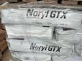 NORYL EXNX0081
