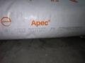 APEC 1803 551022