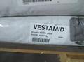 VESTAMID HTplus M3033