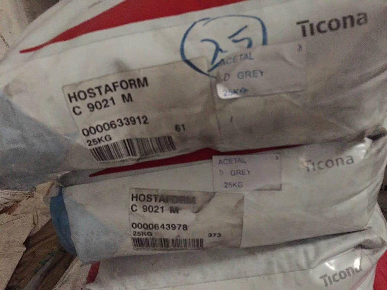 Hostaform C9021M