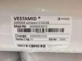 VESTAMID DX9304