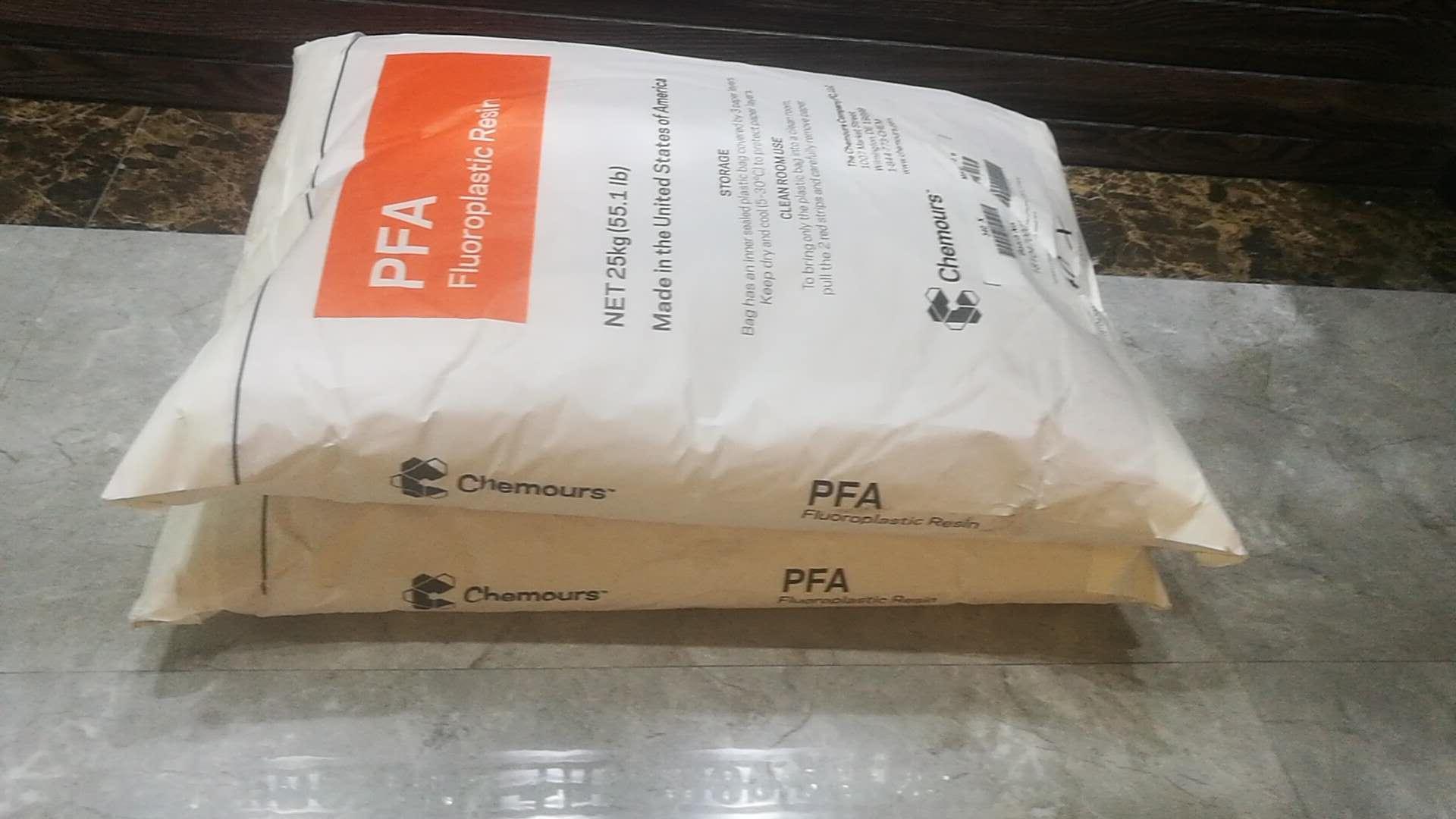 PFA 340X