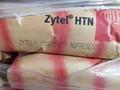 ZYTEL HTN 54G15HSLR BK031