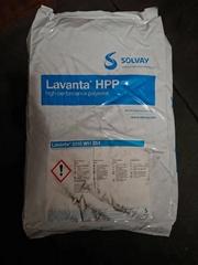 Polyester LED Lavanta 5115