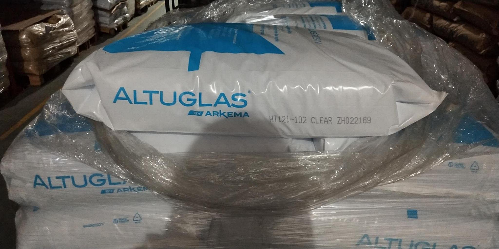 ALTUGLAS HT121