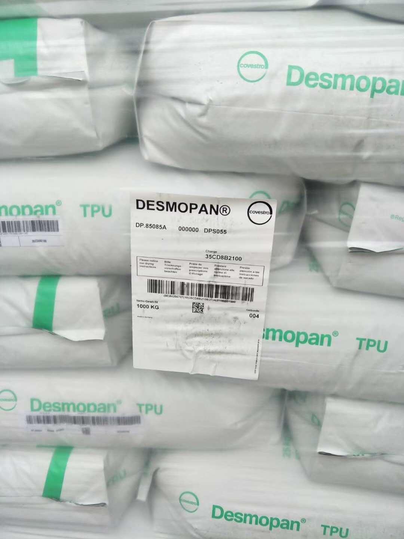 Desmopan 85085A