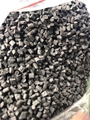 100% bio-based materials