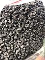100% bio-based materials Kalix AD-1855