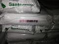 SANTOPRENE 8221-85M300