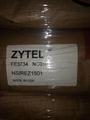 Zytel FE3734
