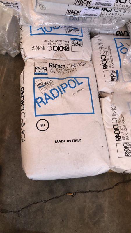 RADIPOL A45L-1