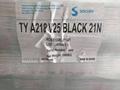 TECHNYL A218V25 black 21N