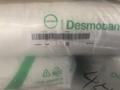 DESMOPAN DP.6088AU