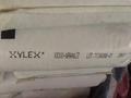 UV Stabilized PC+Polyester Xylex X8300