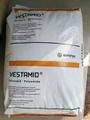 VESTAMID L2140