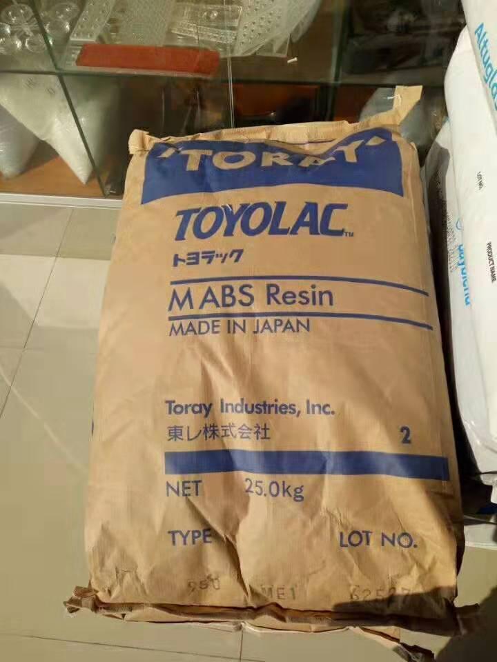 TOYOLAC 950ME1