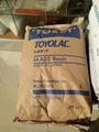 TOYOLAC 950 ME1