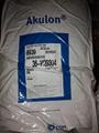 AKULON K224-HG6