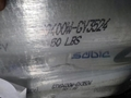 NORYL GTX9400W