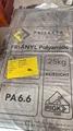 Frianyl A63RV0