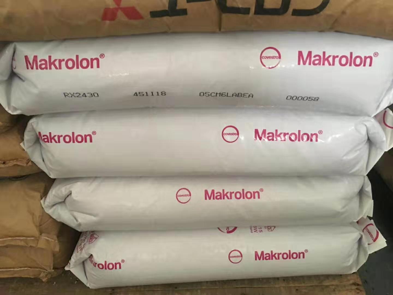 MAKROLON RX2430